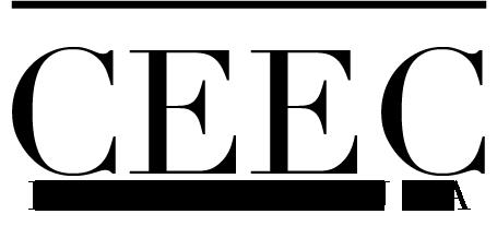 CEEC Province USA
